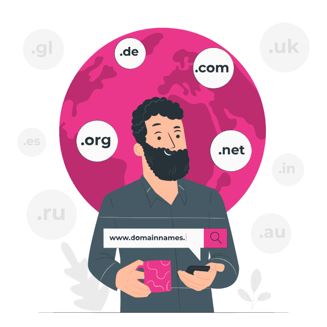 Goedkope webhosting